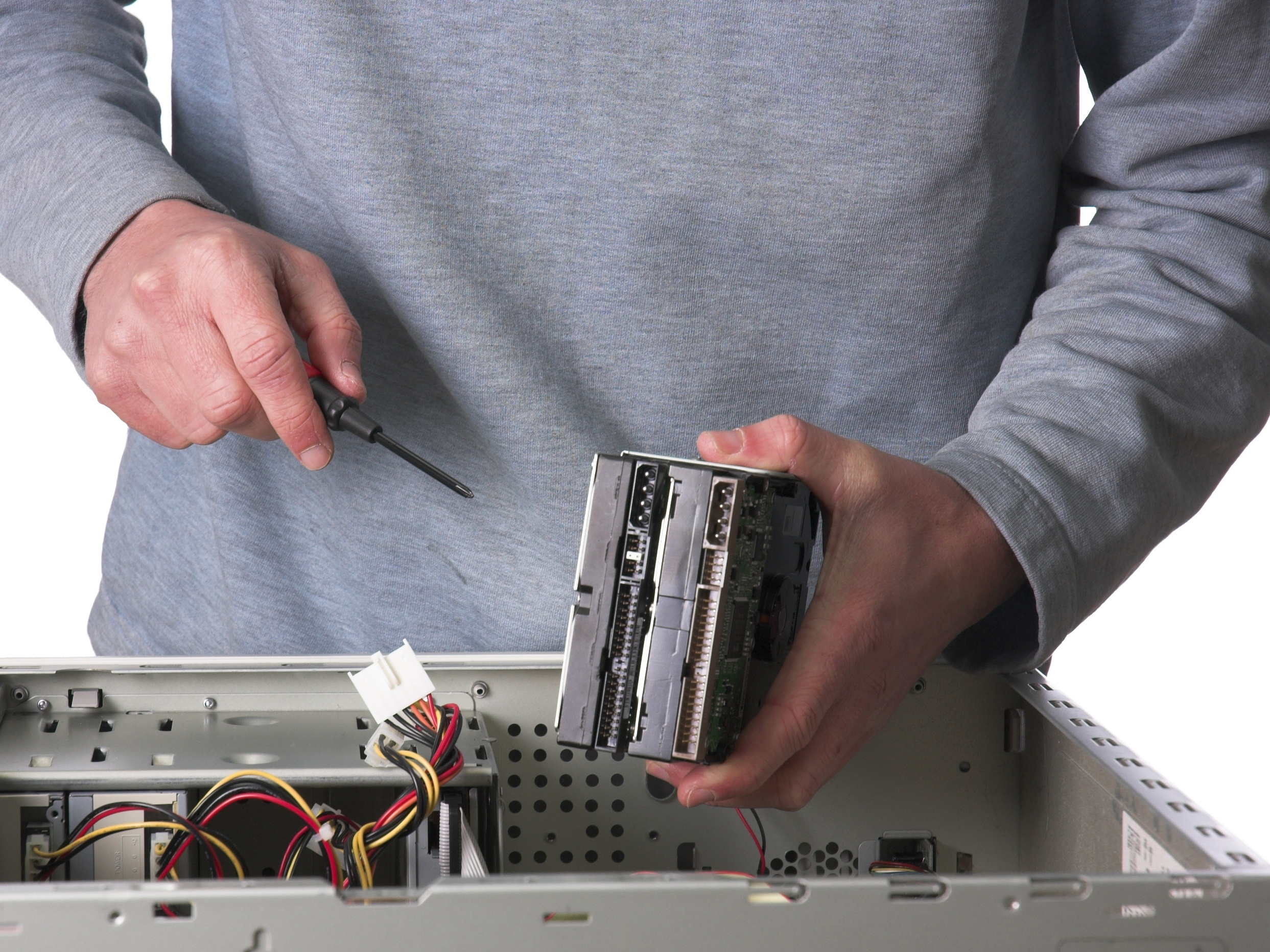 the basic steps to check for computer problems when it malfunctions This strategy based electrical diagnosis guide helps solve automotive electrical problems these basic methods solve  the likelihood of such malfunctions.