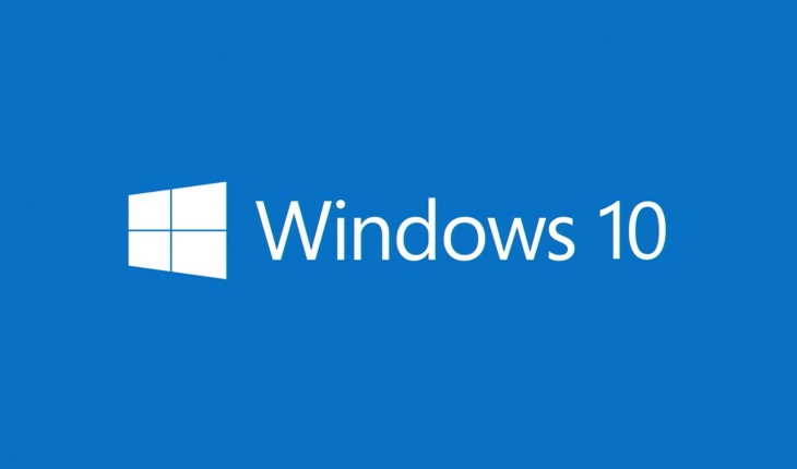 Windows 10 is finally here