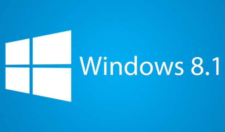 Install Windows 8.1 with Windows 8 product key (OEM versions too)