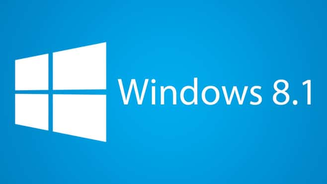 windows 8 single language to pro upgrade key