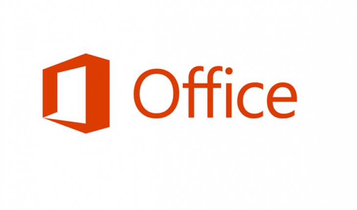 How to get a free office program? Microsoft and alternatives