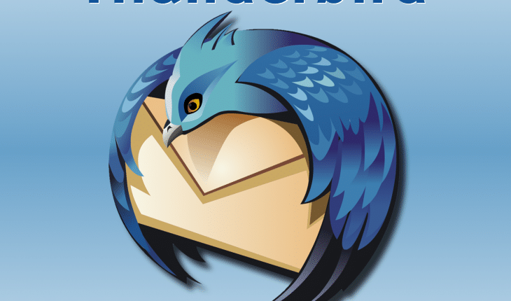 Backup and restore Thunderbird and Firefox easily