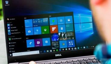Classic start menu in Windows 8 or Windows 10
