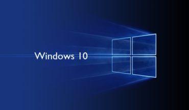 Enable Windows Photo Viewer on Windows 10