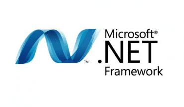 Installing .Net framework 1.1 in Windows 7 64-bit