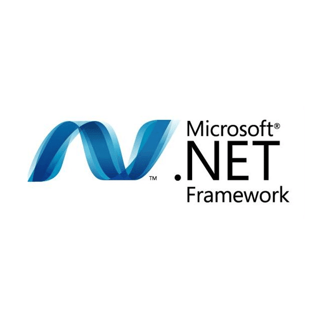 net framework1 1 download