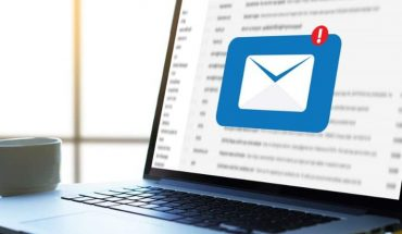 Convert OST to PST in Outlook