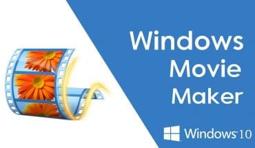 Install Movie Maker in Windows 10
